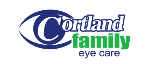 CORTLAND FAMILY EYE CARE<br />​DR. DALE LINDSEY